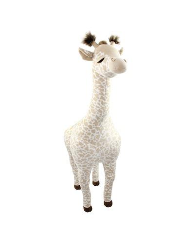 Girafa Decorativa M