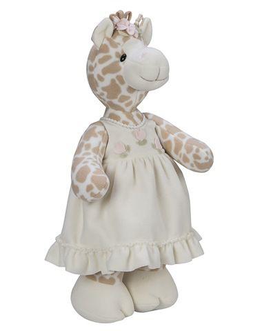 Girafa Gigica
