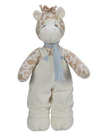 Girafa Gigio