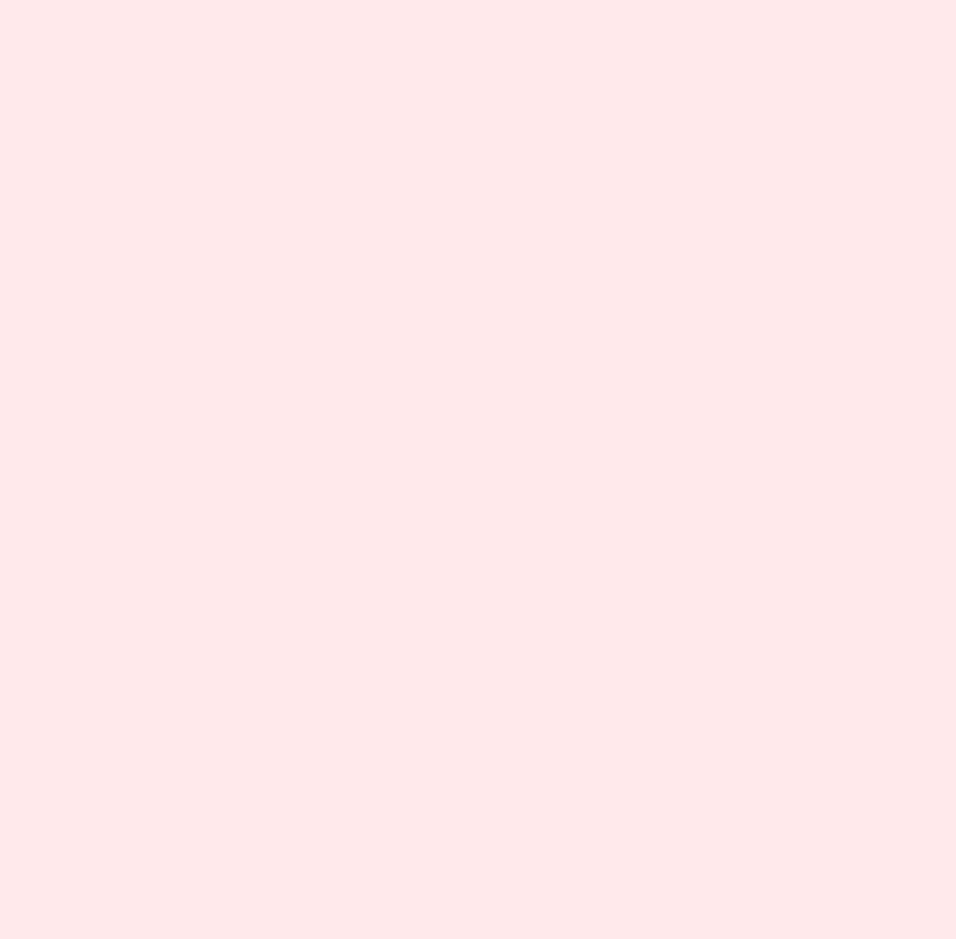 Papel de Parede - Liso Rosa Antigo
