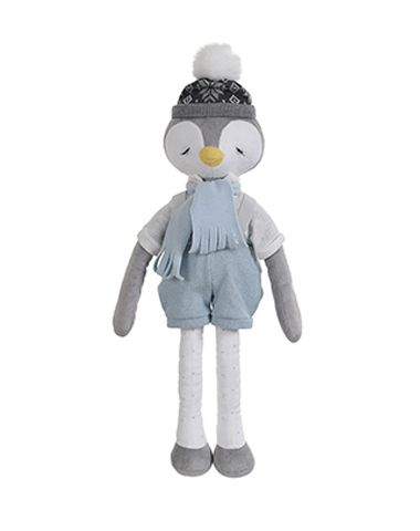 Pinguim Yummi
