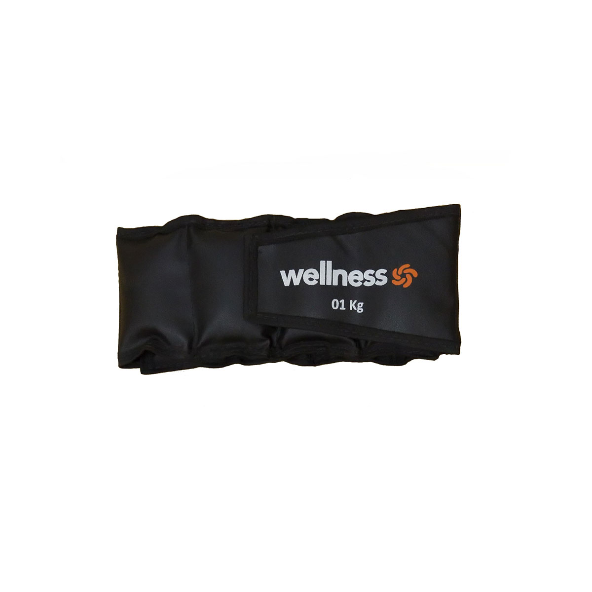 Caneleira 1Kg Wellness