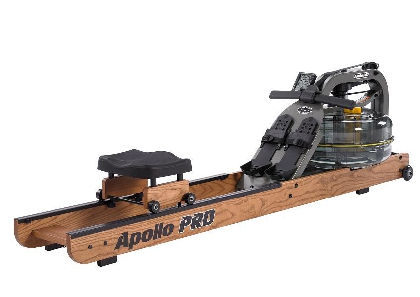 Remo Indoor First Degree com Resistência a Água Apollo Pro