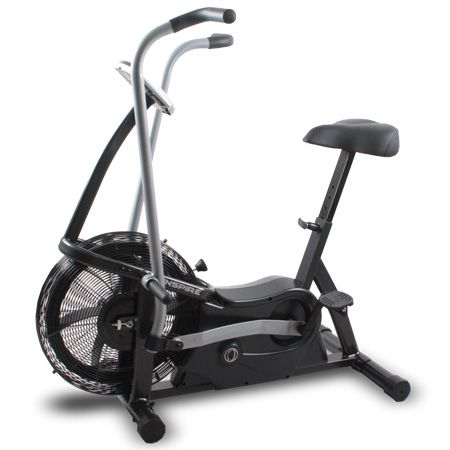 Air Bike de Resistência CB1 Residencial Inspire