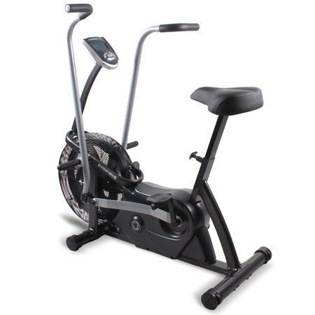 Airbike Inspire CB10 Residencial
