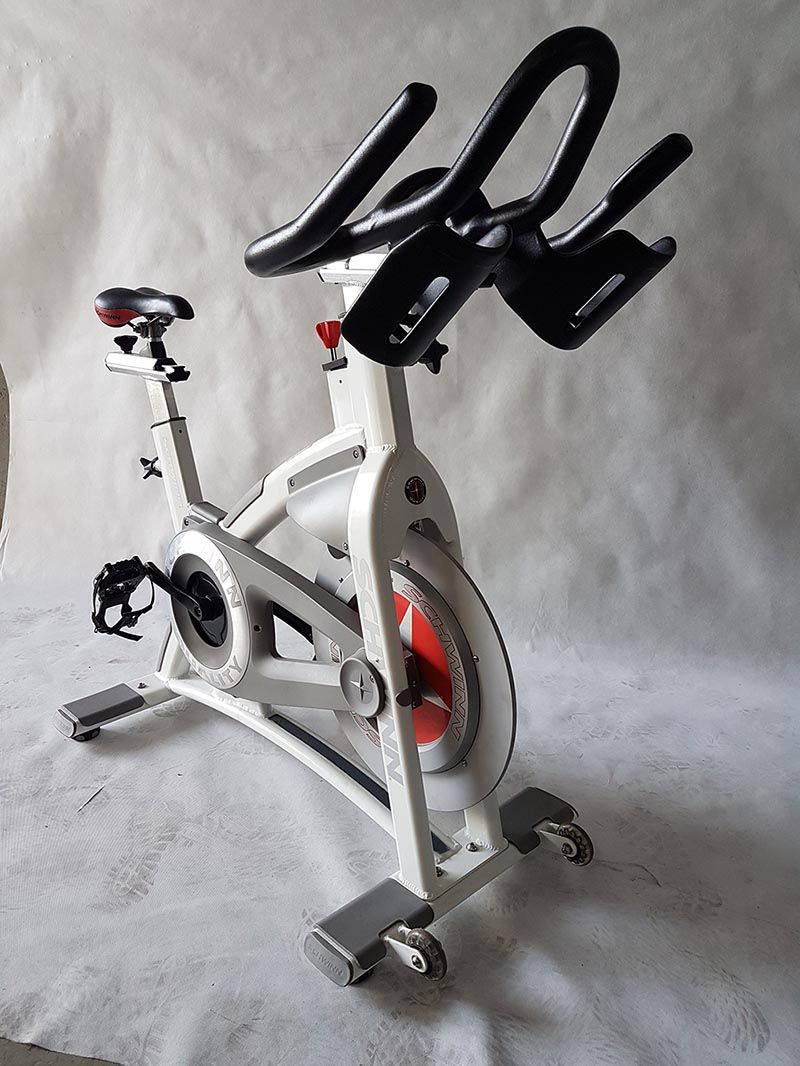 Bike Spinning Schwinn AC PERFORMANCE - (Peça Showroom)