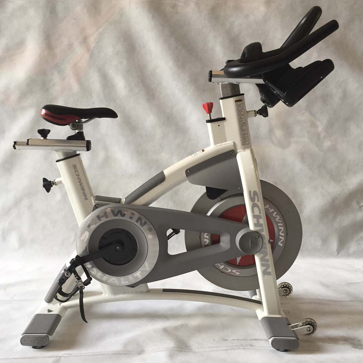 Bike Spinning Schwinn AC PERFORMANCE PLUS