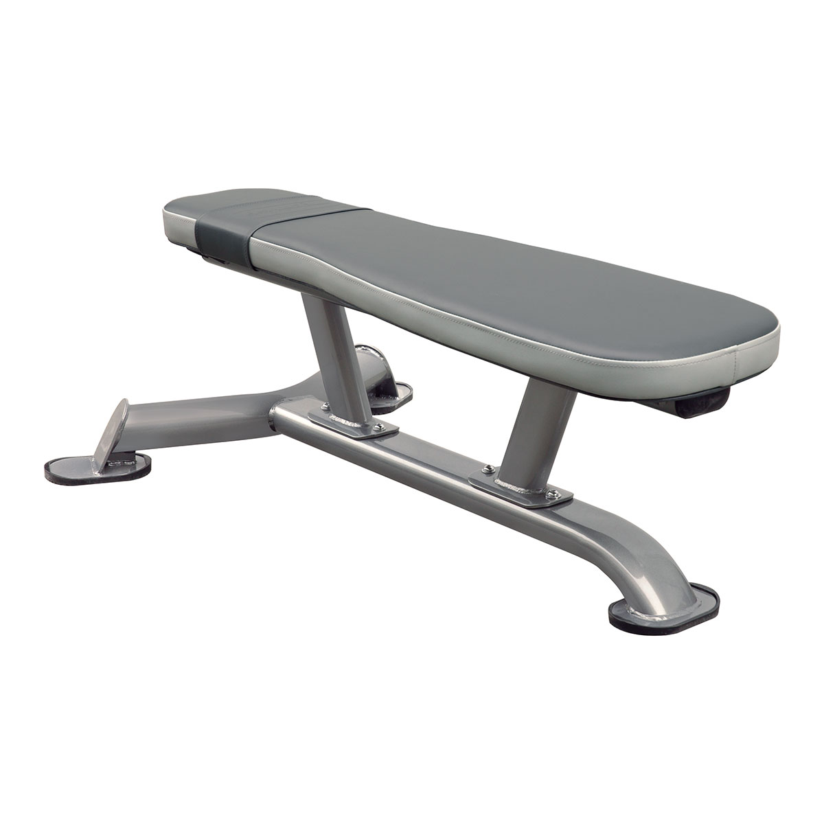 Flat Bench Impulse