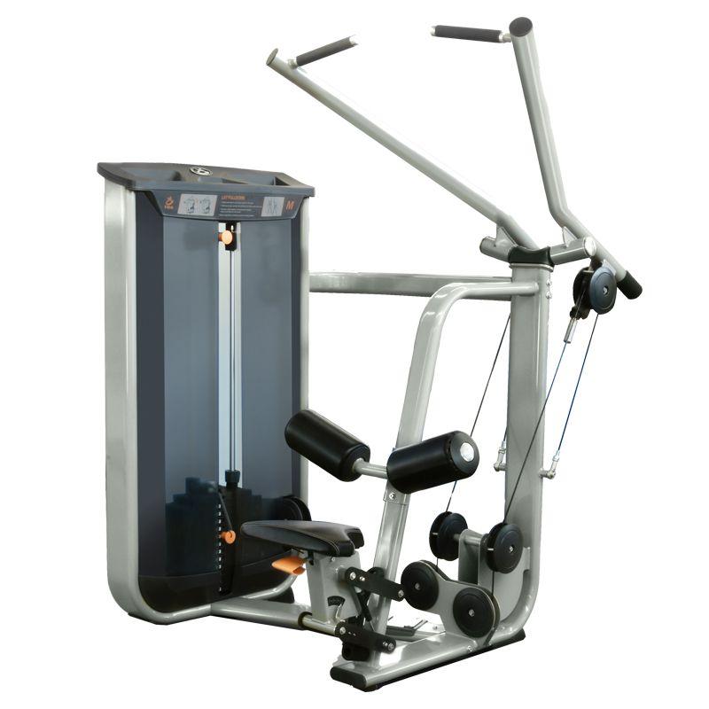 Lat Pulldown VITA - 180 lbs (81 kg)