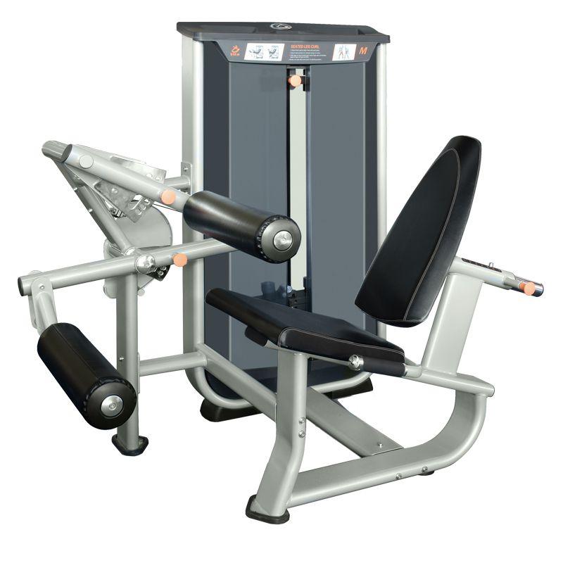 Leg Curl VITA - 180 lbs (81 kg)