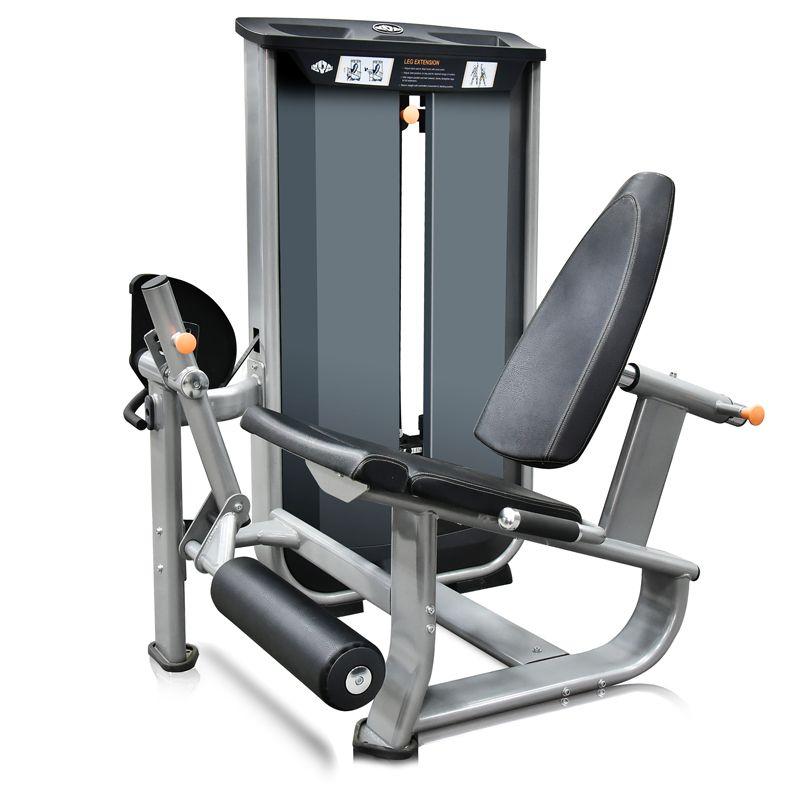 Leg Extension VITA - 180 lbs (81 kg)