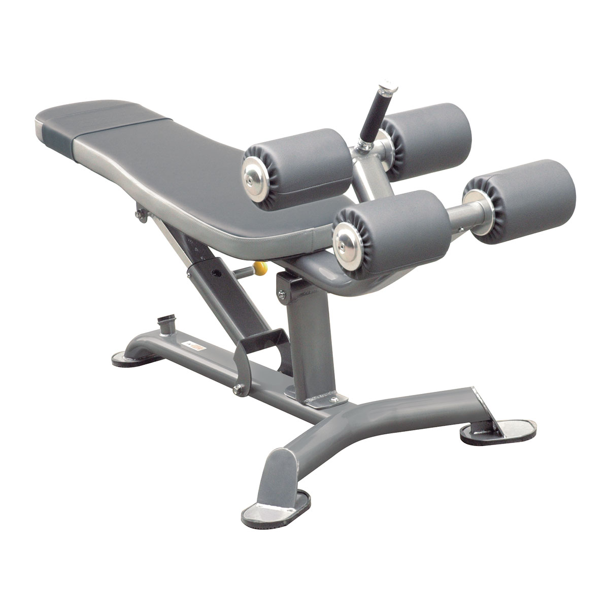 Mult AB Bench Impulse