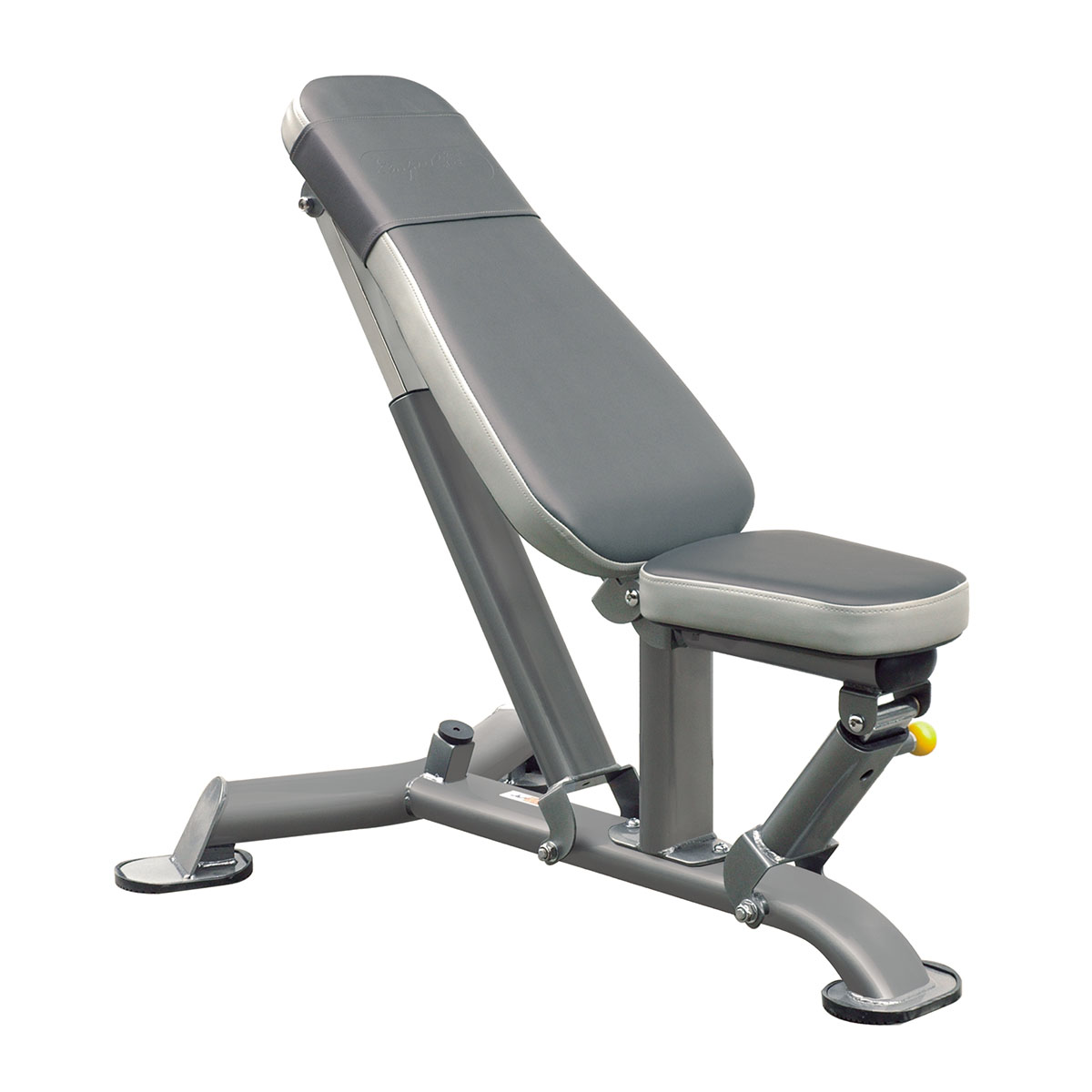 Mult Adjustable Bench Impulse