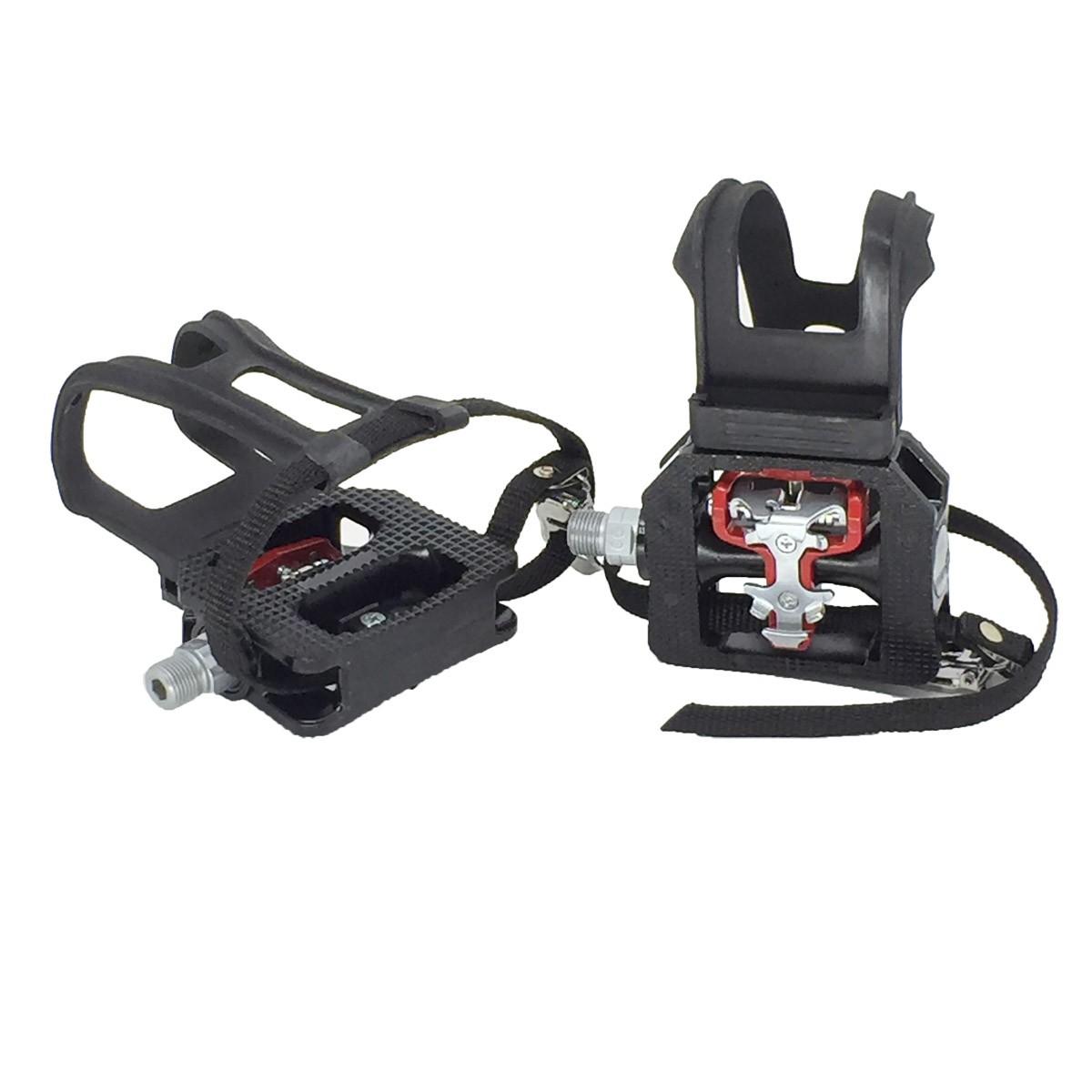 Pedal Dupla Super - 2034390000