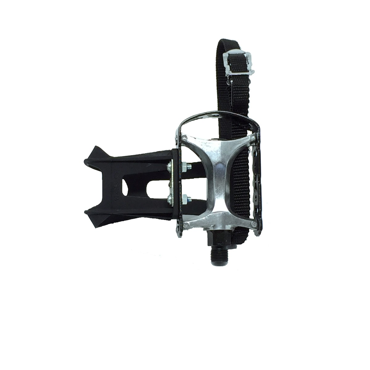Pedal Wellness - BZ01-0016