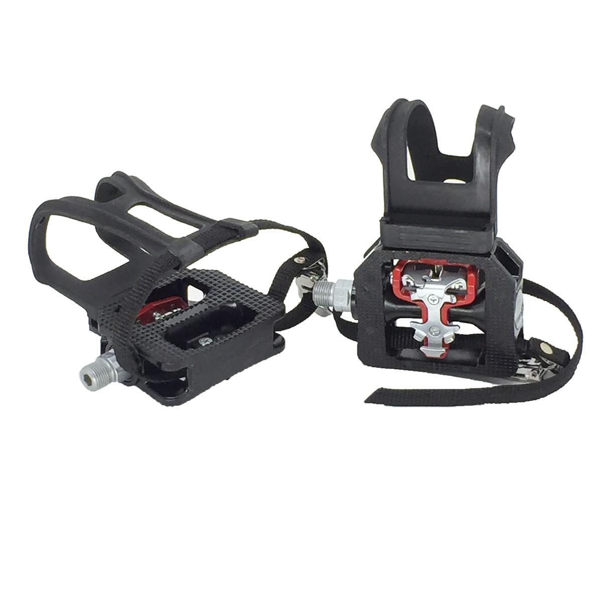 Pedal Wellness Pro S (2034390000) - 2034220010