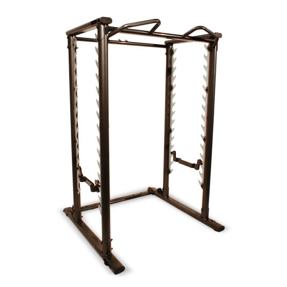 Power Rack Inspire