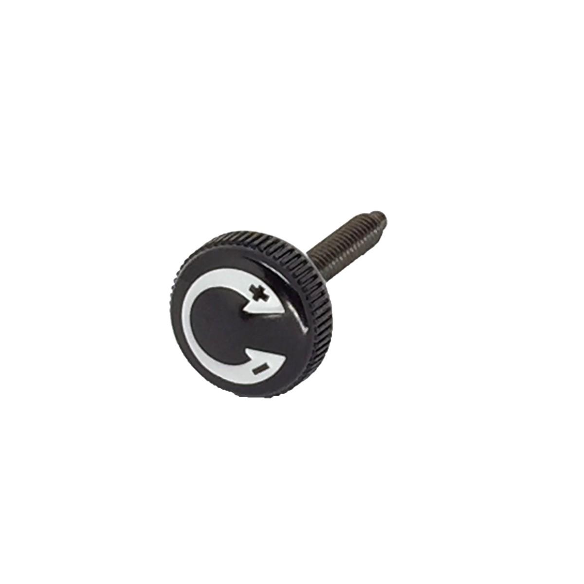 Regulador Carga (Semelhante Bz01-0042) - 95452