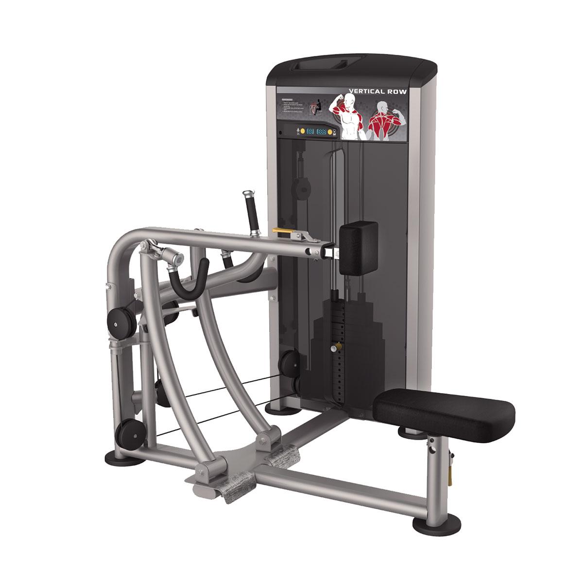 Biceps/Triceps - 200 lbs