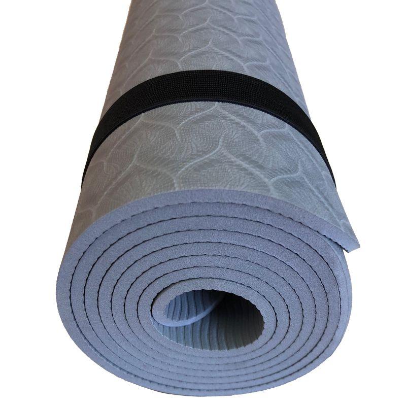 Tapete para Yoga Wellness