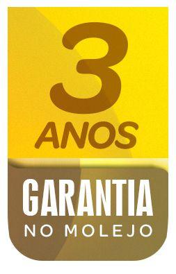 Conjunto Cama Box - Colchão Castor Mola Pocket® Silver Star AIR Double Face