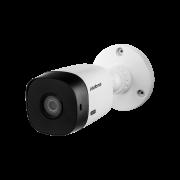 Câmera Segurança Intelbras Full HD 1080p VHL 1220 B