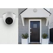 Câmera Segurança Intelbras Multi HD 1080p VHD 1220 D G5