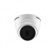 Câmera Segurança Intelbras Multi HD 720p VHD 1010 D G5