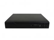 DVR Gravador 16 Canais Pentaflex 5 em 1