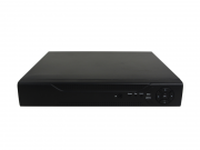 DVR Gravador TOPCAM 16 Canais Pentaflex H.265