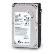 HD DIGITAL 500GB SATA