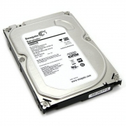 HD Interno 1TB Seagate Sata PC CFTV