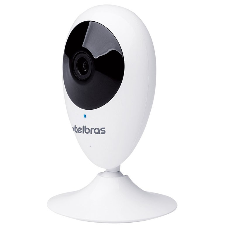 4565249 INTELBRAS SEG H.O CAMERA WIFI HD MIBO IC3 MANAUS