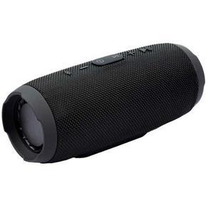 Caixa de Som Alto-falante Charge 3+ Portátil com Bluetooth