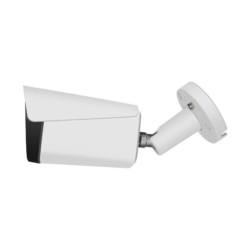 Câmera AHD Full HD 1.0MP 720p