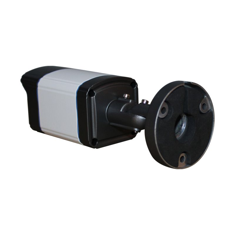 Câmera AHD Full HD 2.0MP 1080p