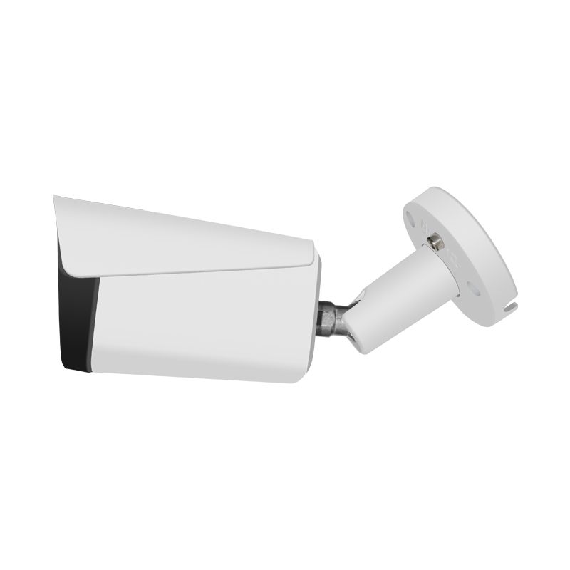 Câmera AHD HD 1.0MP 720p