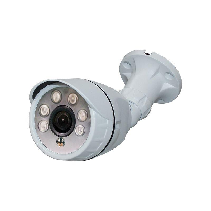 Câmera Infravermelho Multi Full HD 2.0 MP 1080p