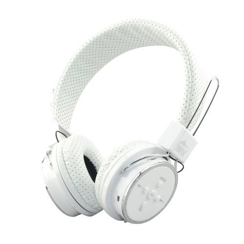 Headphone Sem fio Bluetooth 4.1 Celular Micro SD FM P2 B05B
