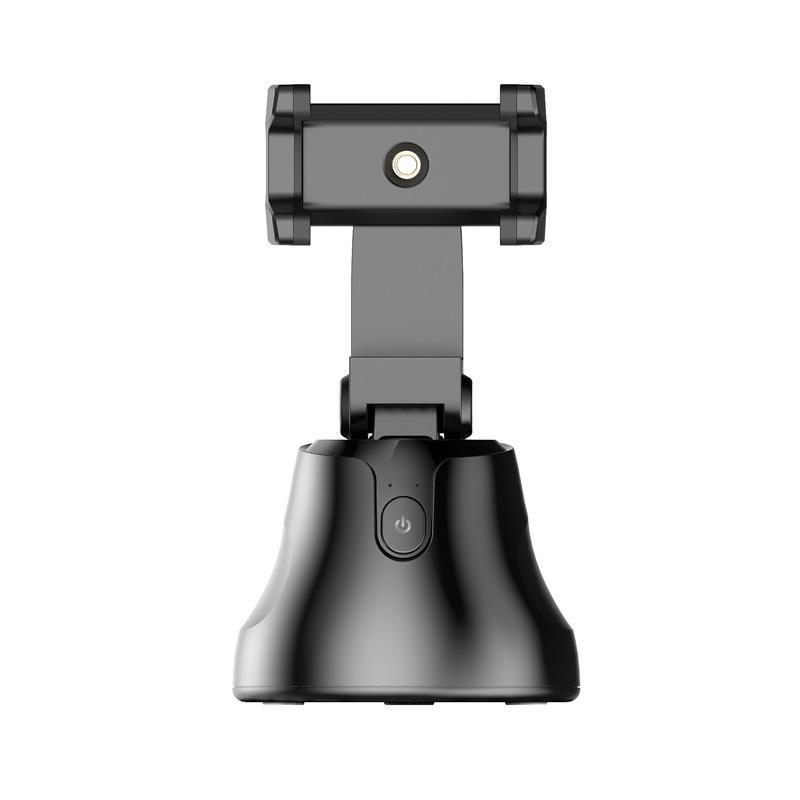 Suporte Smart APAI GENIE 360° Rastreamento Facial e Objeto