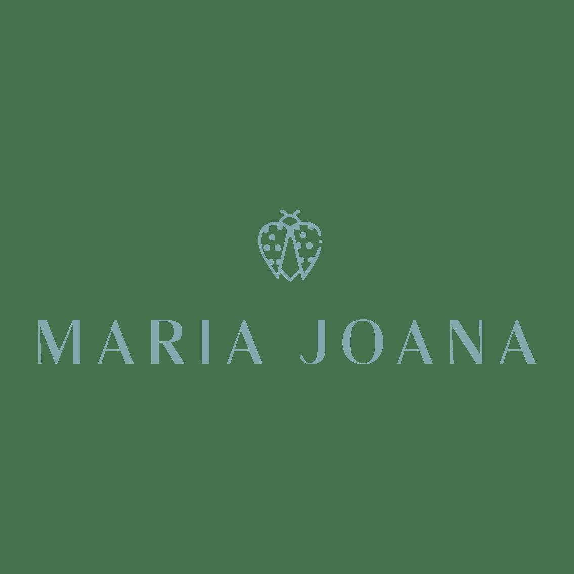 Maria Joana Semi Joias