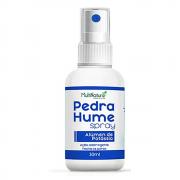 Pedra Hume em Spray Fecha Poros (alumem De Potássio ) Antisséptico - Multinature