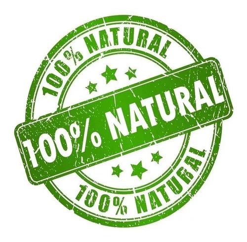 Óleo De Fígado De Bacalhau + Vitaminas A + D 120 Cps 250mg