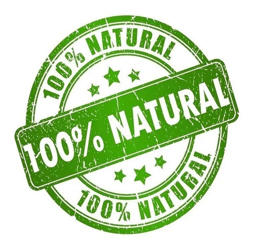 Vitamina D3 Colecalciferol 30ml 1600 Ui