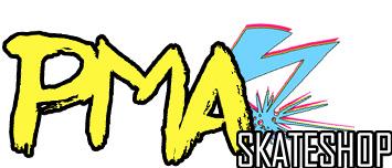 PMA Skateshop