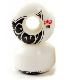 Rodas Pig Wheels – Proline – 101a – 55mm / 56 mm