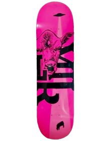 Shape Maple Milk Abduction 8.0 Rosa
