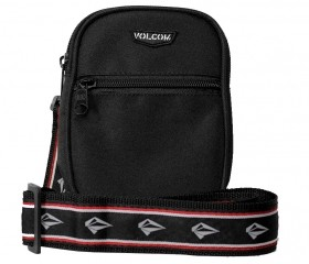 Shoulder Bag Volcom Deadly Stones