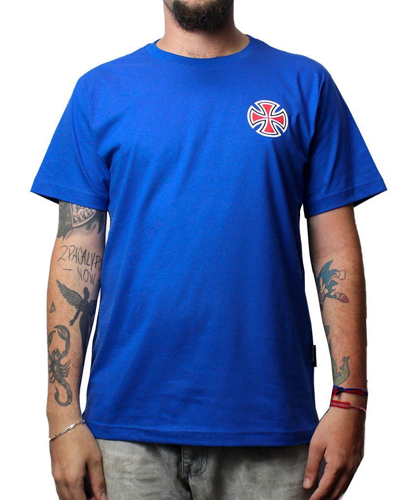 Camiseta Independent Pennant