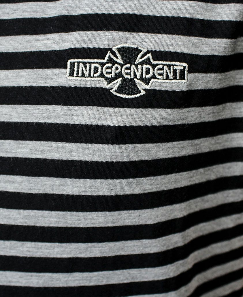 Camiseta Polo  Independent Method